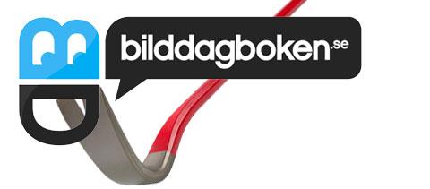 Bilddagboken.se